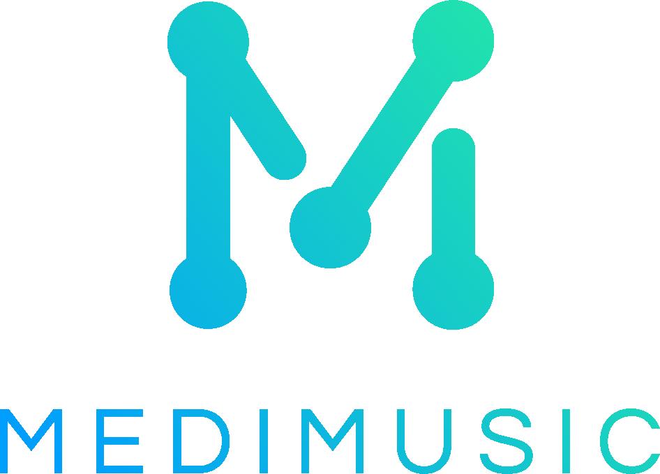 MediMusic