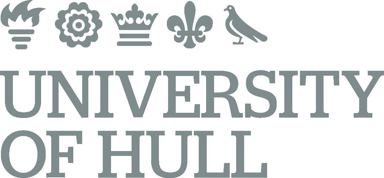 university-of-hull-vector-logo