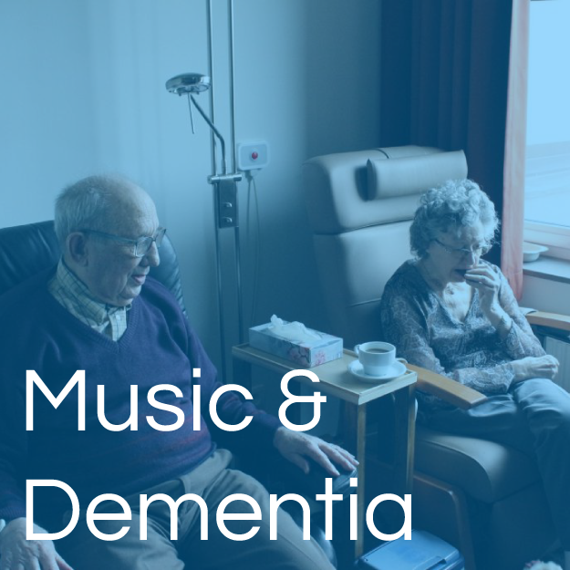 A systematic review of the effectiveness and cost-effectiveness of sensory, psychological and behavioural interventions for managing agitation in older adults with dementia