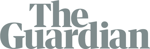 The_Guardian_2018