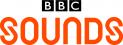 BBC_Sounds_logo
