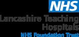 Lancashire Teaching Hospital NHS Foundation Trust logo