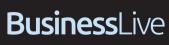 logo-birminghampost.63220e5581b72213
